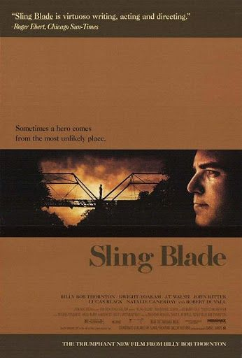 Sling+Blade+~+I'm+playing+#MoviePop!+http://www.moviepop.net/play