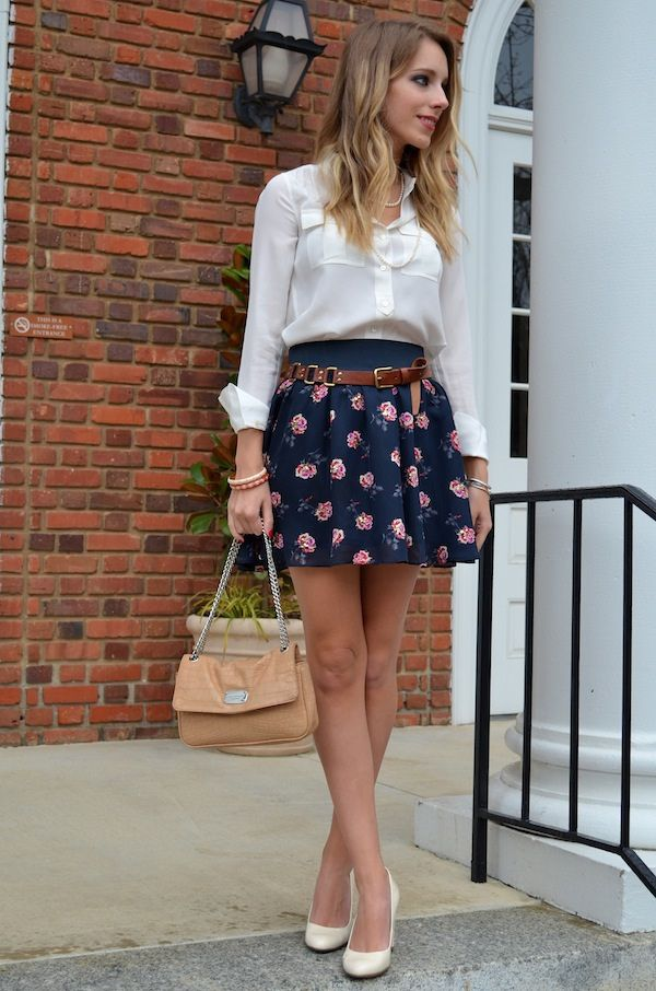 Buy Cheap Best Cupro Skirt - lovely ladys choice by VIDA VIDA Discount For Sale Free Shipping Limited Edition kcOMX