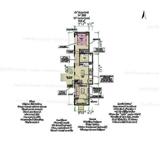 Best 25 floor plan creator ideas on pinterest floor for House floor plan generator