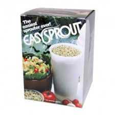 Easy Sprout Sprouter