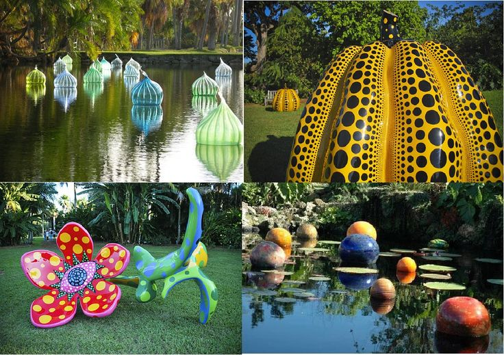 12 Best Event Venues Images On Pinterest Event Venues Miami And Backyard Weddings