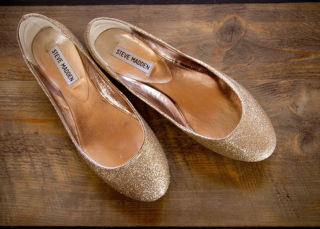 Super 946 best Wedding Ballet Shoes images on Pinterest | Ballerinas  GB61