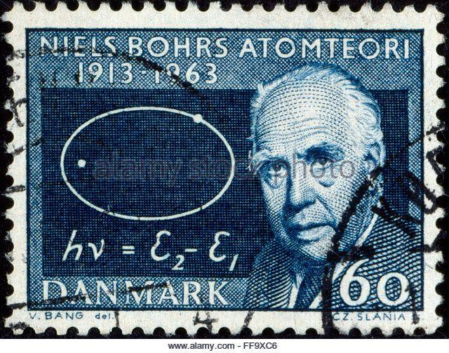 Ferngully Briefmarken