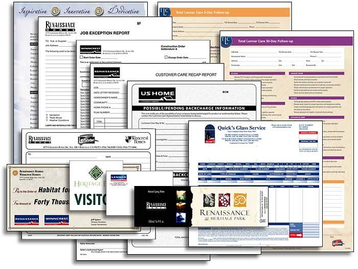 16 best images about business stuff – Business Forms Templates