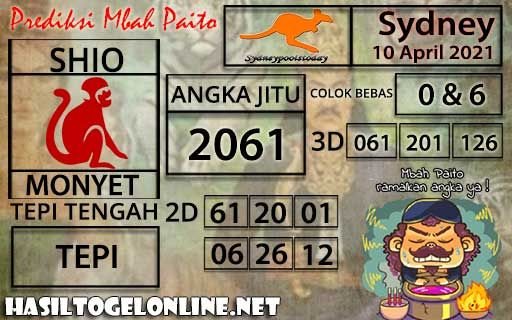 Mbah toto hk 21 agustus 2020