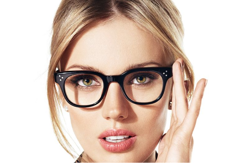 Intelligent People Are More likely to Suffer From Myopia