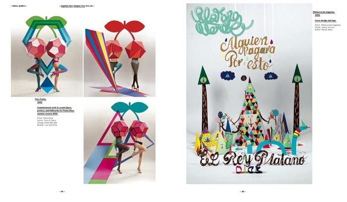 http://www.moduloxmodulo.com.ar/libros/442-latino-gr%C3%A1fico-visual-culture-from-latin-america/fotos