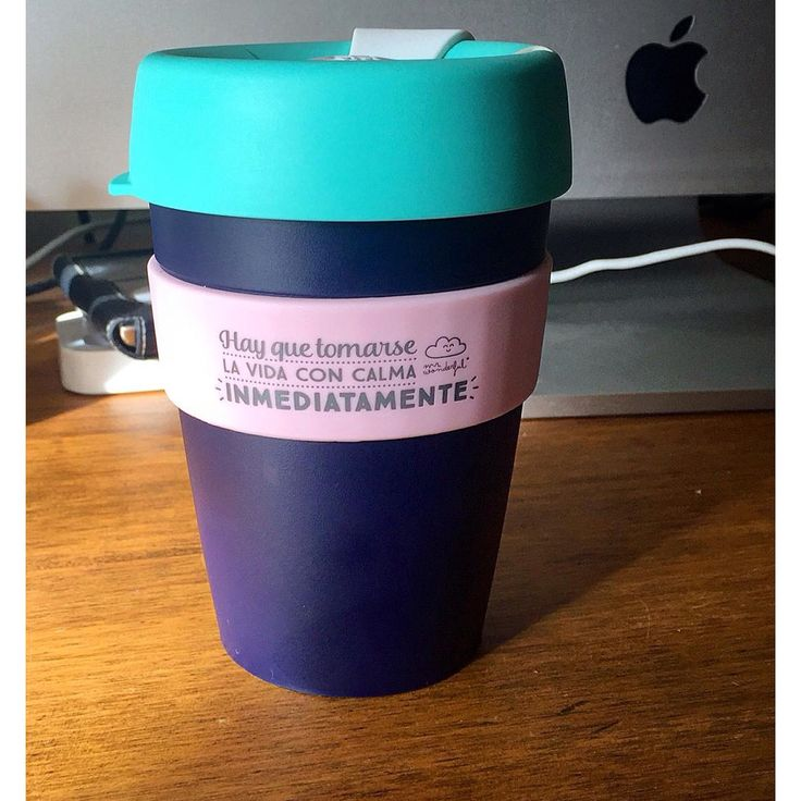Keepcup MrWonderful