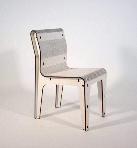 salone del mobile, salone del mobile 2013, fuorisalone 2013, sedie salone del mobile platano bianco