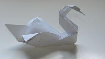 origami facili - YouTube