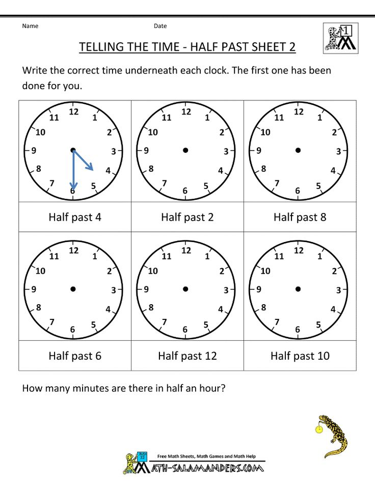 10 best Numeracy images on Pinterest | Activities, Livros and Math ...