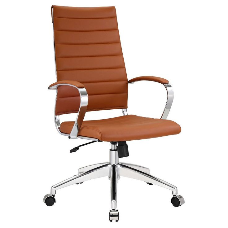 office chair modway furniture - Drehsthle Fr Wohnzimmer Zeitgenssisch