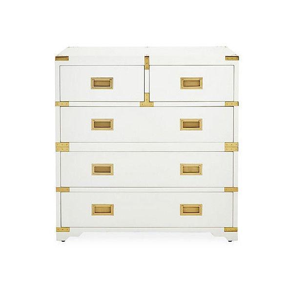 Best 25 White bedroom dresser ideas on Pinterest Malm Dressers
