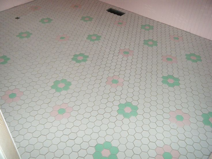 floor inspiring ideas minimalist tile floor pattern calculator bathroom tile designs floor wall tile floor patterns with mosaic victorian tile floor designs