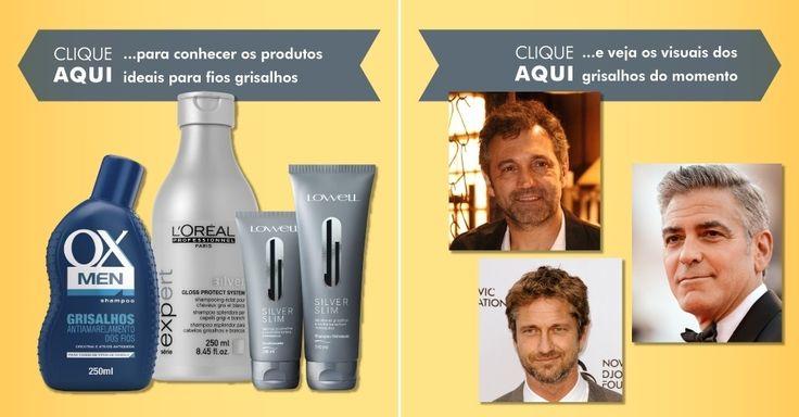 ox cosmeticos brasil - Google Search
