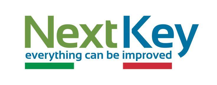 Next Key srl, strutture in acciaio e carpenteria metallica a Verona, Brescia e Mantova http://www.nextkey.it