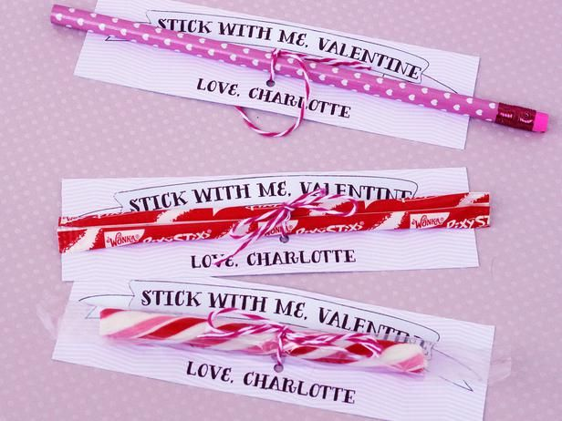 111 best images about DIY Valentines – Buy Valentine Cards