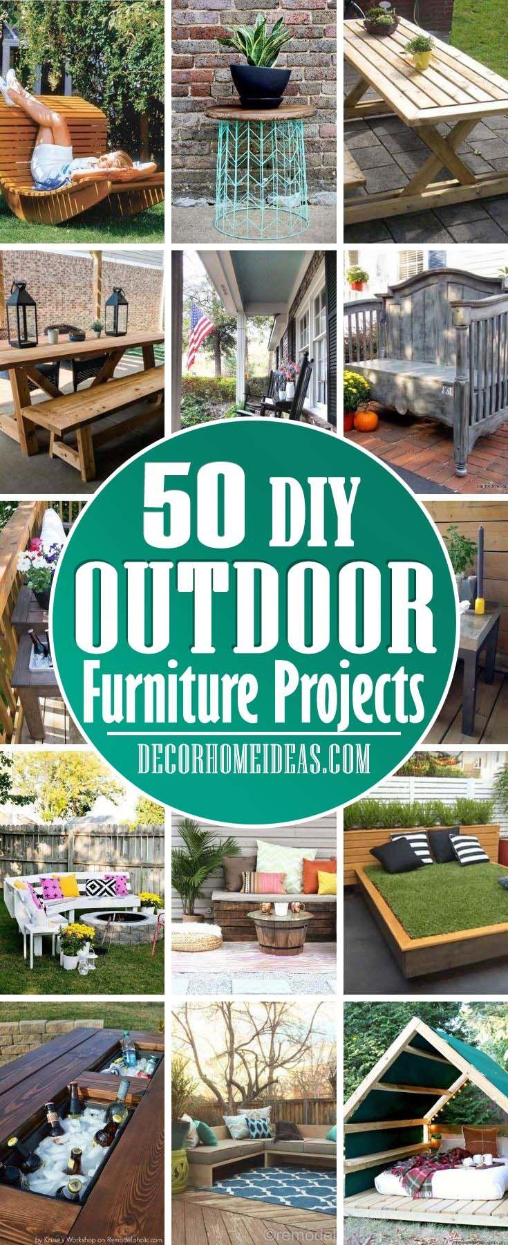 28 Beautiful Corner Garden Ideas And Designs Diy Outdoor Furniture Diy Garden Decor Diy Outdoor