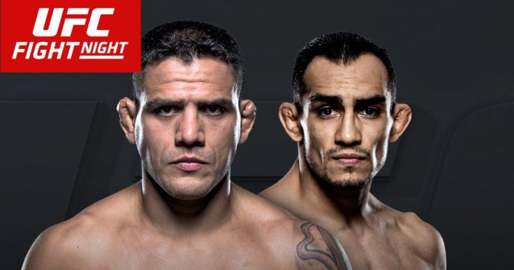 Watch UFC Fight Night 98: Dos Anjos vs. Ferguson 11/5/2016 5th November 2016 (5/11/2016) Full Show Watch UFC Fight Night Mexico Live stream and Full Show Online Free Watch Online (Livestream Links)