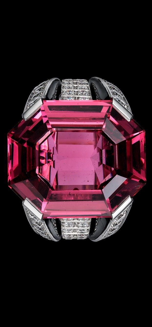3350 best JEWELLERY images on Pinterest | Jewerly, Gemstones and ...