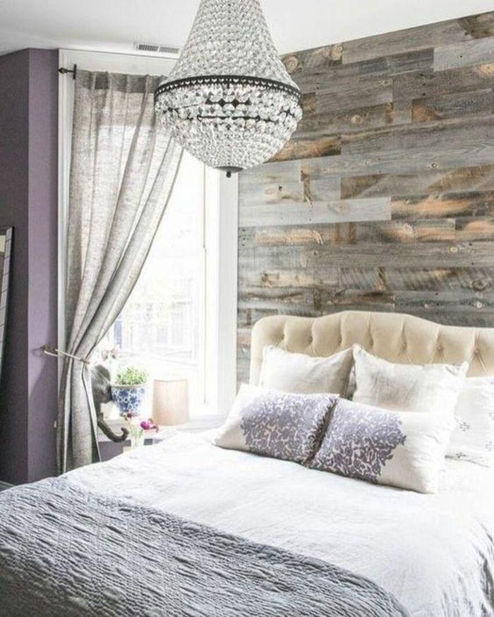 234 best schlafzimmer ideen – betten, kleiderschränke, kommoden