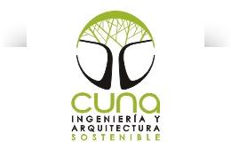 Grupo Cuna - Ingeniería y Arquitectura Sostenible