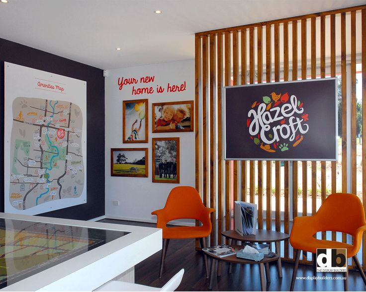 amelia sales office design. Even In Small Sales Office Bold Colours Like The Ones That Were Used For Amelia Design