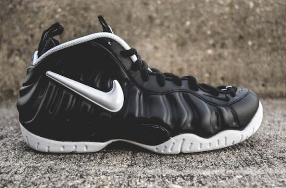 http://SneakersCartel.com The 2016 Nike Air Foamposite Pro Dr. Doom Is Dropping Soon #sneakers #shoes #kicks #jordan #lebron #nba #nike #adidas #reebok #airjordan #sneakerhead #fashion #sneakerscartel