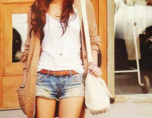 Summer Clothes For Teen, kelly bundy, teen queen, teen fashion with Handbag