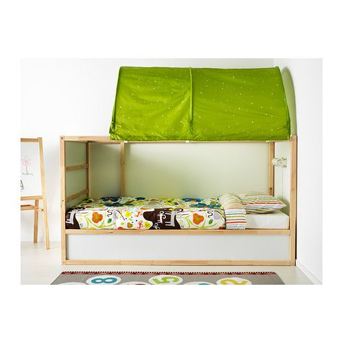 320 best images about ikea kura bed ideas on pinterest ikea hacks ikea and loft beds. Black Bedroom Furniture Sets. Home Design Ideas
