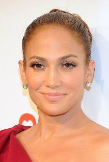Jennifer Lopez (24-7-1969). Jennifer was born in The Bronx, New York City, New York, USA as Jennifer Lynn Lopez.