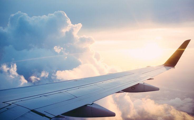 Soyez surclassé en 1ère classe sur votre prochain vol (sans payer le prix fort) - http://www.leshommesmodernes.com/surclasse-1ere-classe-vol/