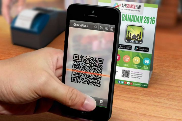 Don't Scan Every QR Code You See Unless You Want Somebody To Hack Into Your Phone   Image: Google Play  All kinds of scam tactics are starting to pop up everywhere and people often fall prey to these malicious groups quicker than they can escape.  The latest bunch of scammers that have come into the picture are using quick response (QR) codes to steal information as reported by Bernama.  According to Quann Malaysia a cyber security services provider formerly known as e-Cop Malaysia these…