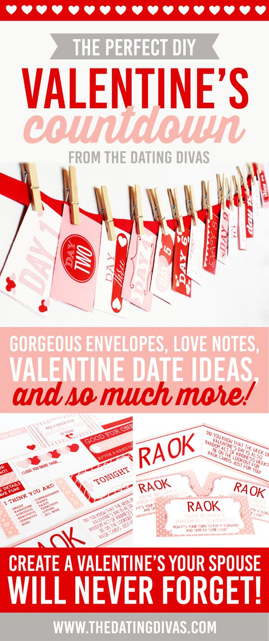 80 best images about valentine's day on pinterest | valentine day, Ideas