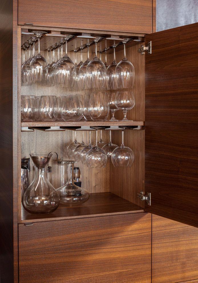 Epingle Par Boucenna Hadjer Sur Diy Deco Rangement Tiroir Cuisine Rangement Tiroir Rangement Vin