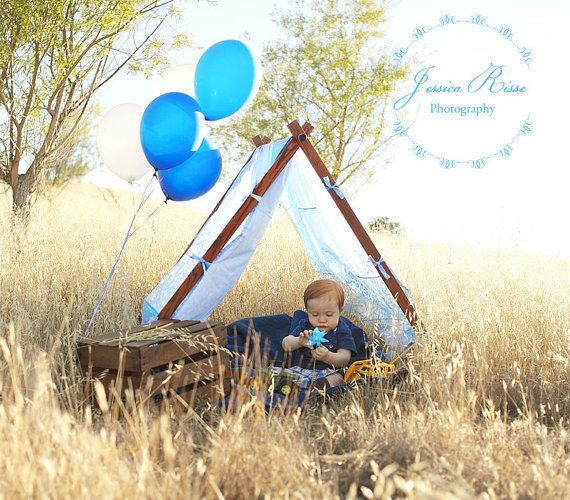 Patchwork Tent Cover Photography Props Kids by NewbornPhotoProp, $80.00