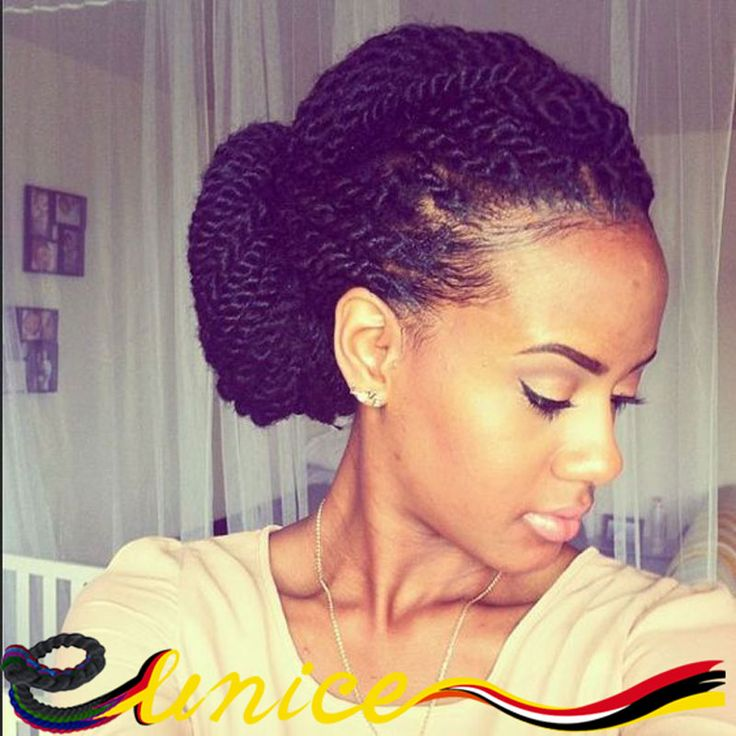 ... braids-synthetic-crochet-box-braids/, Eunice Brand Crochet Hair Full