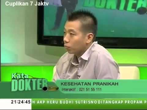 Liputan 7 ABE Network di JAK TV