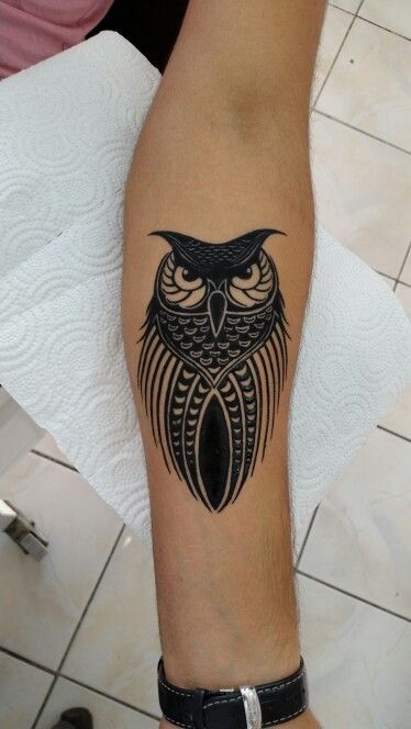 58 best images about our temporary tattoo with hennna for Airbrush tattoo paint