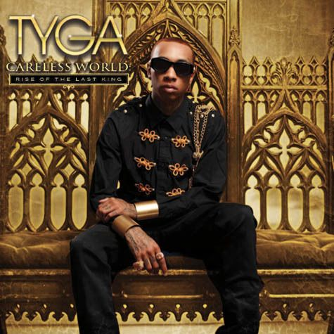 Tyga ft T-Pain - Celebration (Listen\Download Mp3)  http://www.co-signed.co.uk/post/17914536803/tyga-ft-tpain-celebration-listen-download-mp3