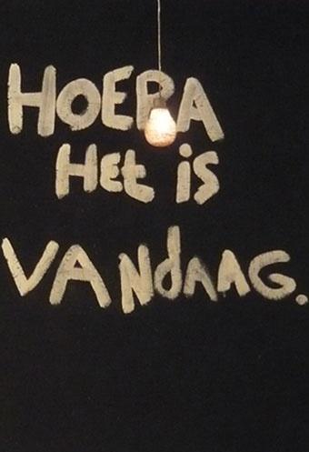 Kan iemand hier een poster van maken! #vrolijk #LEUK via @Bloesemblog  http://yfrog.com/kht5lkzj