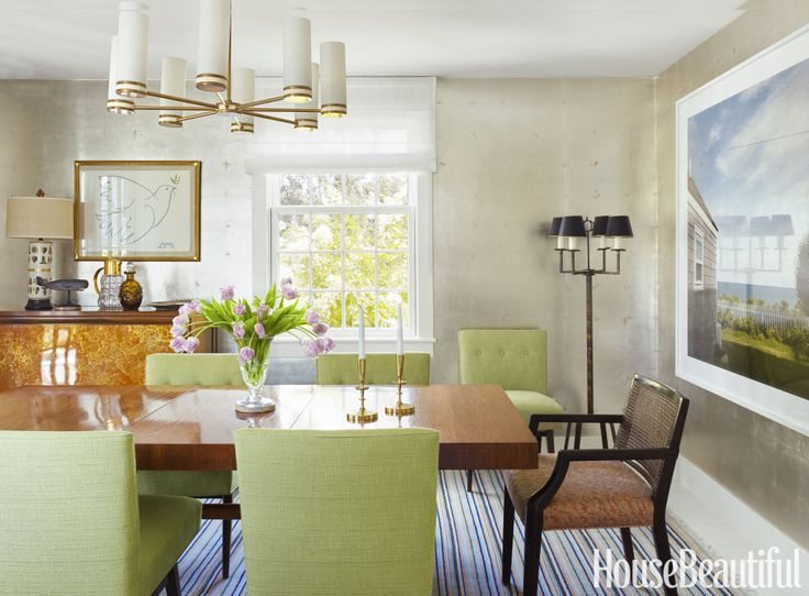 332 best Dining images on Pinterest | Dining chairs, Dining room ...