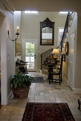 Entrance Foyer Tiles : Best images about entryway ideas on pinterest