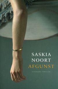Afgunst - Saskia Noort (2007)