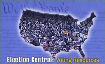The National Archives and Records Administration sponsers this website on the Electoral College. It explains the history, purpose and results of the Electoral College, as well as lesson plans for teachers.