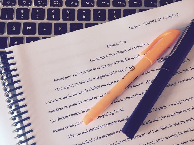 Basic ToolKit - How to Format Your Manuscript-- My local writing group asked me to clear up some misconceptions when it comes to manuscript formatting, so here are some guidelines when formatting your manuscript to send out to agents and editors…