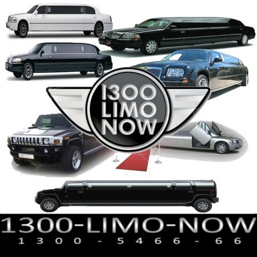 1300 Limo Now offers quality wedding limos hire in Melbourne, not only do we provide efficient, friendly and professional service, but our limos are of the huge range, great standard and look stunning at special touch to your special occasion.