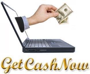 Cash loans christchurch image 1
