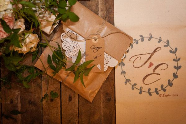 matrimonio country chic provenzale | storie studio fotografico ! wedding wonderland-40 | Wedding Wonderland