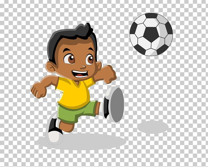 Cartoon Stock Photography Illustration Png 3d Animation Animal Animation Animation Vector Anime Character Photography Illustration Anime Characters Png